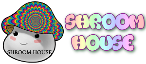Shroom House | Online Dispensary – Mail Order Magic Mushrooms – Canada Wide